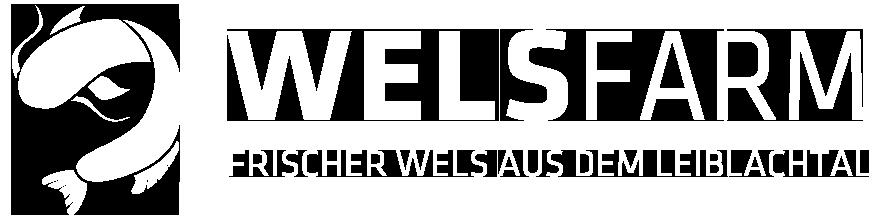WelsFarm Leiblachtal